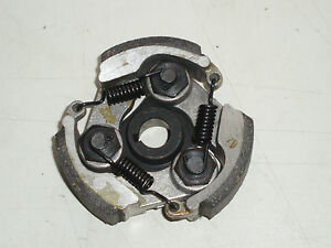 Mini-quad-quadard-minimoto-lightweight-fast-clutch-spares-parts
