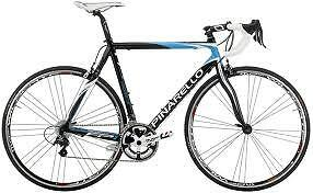 Pinarello-FP1-2011-Road-Bike