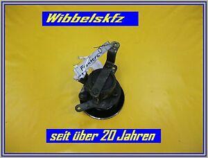 Opel-Frontera-92er-2-4ltr-Servopumpe-Lenkhilfspumpe