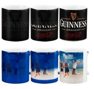 Personalised-Photo-Colour-Changing-wow-magic-mug-with-your-photo-amp-or-Text-Print