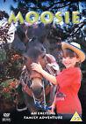 Moosie (DVD, 2007)