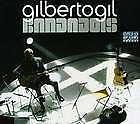Gilberto Gil - BandaDois (2010)