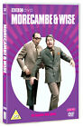Morecambe And Wise - Series 6 - Complete (DVD, 2009, 2-Disc Set)
