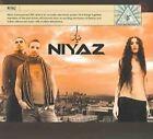 Niyaz - (2005)
