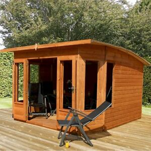 12-X-12-CONCEPT-SUMMER-HOUSE-GARDEN-SHED