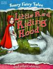 Little Red Riding Hood and Other Stories by Miles Kelly Publishing Ltd (Paperback, 2012)