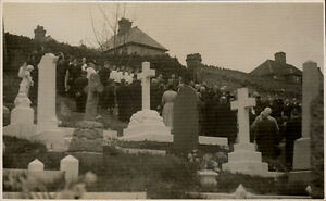 Conway-Funeral-of-Joseph-Williams-Graveside-Ceremony