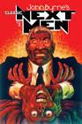 Classic Next Men: Volume 3 by John Byrne (Paperback, 2012)