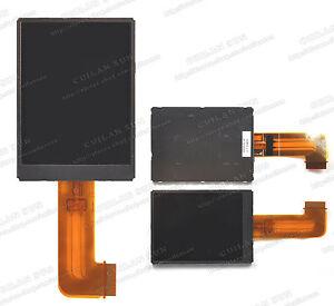 Olympus-LCD-DISPLAY-for-x-775-X-785-X-760-FE-170-Fe-210-Fe-220-FE-270