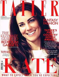 TATLER-February-2012-KATE-MIDDLETON-THE-DUCHESS-OF-CAMBRIDGE-TOM-HIDDLESTON-New