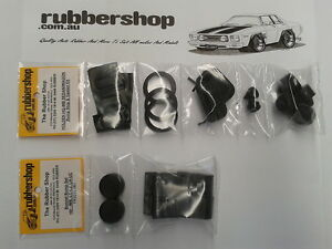 Bump-Stop-and-Gasket-Set-to-suit-Holden-HQ-HJ-HX-HZ-WB