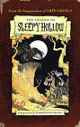 The Legend of Sleepy Hollow by Washington Irving (Other book format, 2007)