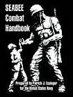 Seabee Combat Handbook by University Press of the Pacific (Paperback / softback, 2004)
