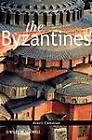 The Byzantines by Averil Cameron (Paperback, 2009)