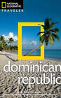 National Geographic Traveler: Dominican Republic, 2nd Edition by Christopher P. Baker, Gilles Mingasson (Paperback, 2011)