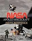 NASA Apollo Spacecraft Lunar Excursion Module News Reference by NASA (Paperback / softback, 2011)