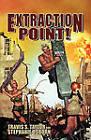Extraction Point! by Stephanie Osborn, Travis S Taylor (Paperback / softback, 2011)