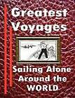 Sailing Alone Around the World by Captain Joshua Slocum (Paperback / softback, 2011)