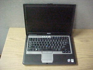 DELL-Latitude-D630-Laptop-Notebook-Computer-WiFi-Combo-Core-2-Duo-Wow