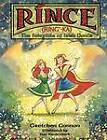 Rince (Ring'-Ka): The Fairytale of Irish Dance by Gretchen Gannon (Paperback / softback, 2012)