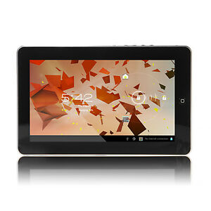 New-4GB-10-1-MID-Google-Android-4-0-Tablet-PC-WiFi-3G-with-GPS-DDR3-1-5GHz