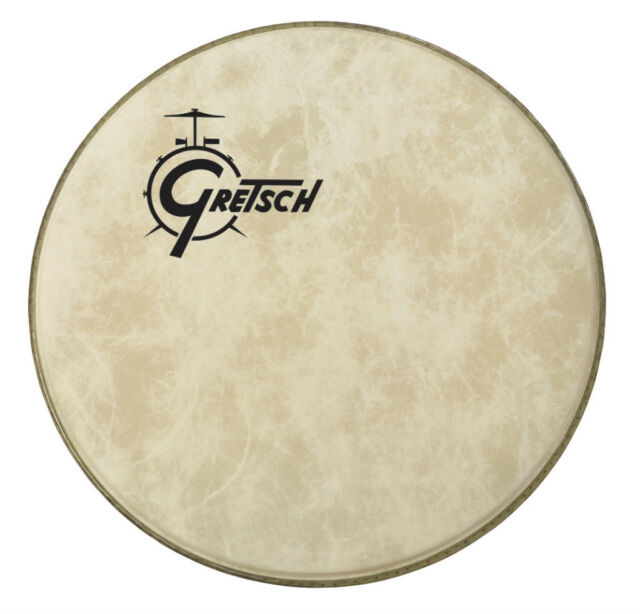 Gretsch 26