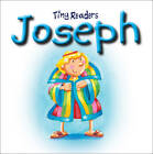 Joseph: Tiny Readers by Sally Lloyd-Jones, Juliet David (Board book, 2012)