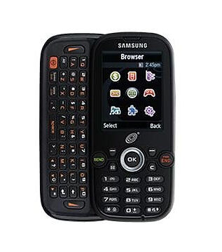 samsung sgh t404g black tracfone cellular phone ebay rh ebay com Samsung T404G Case samsung t404g manual pdf