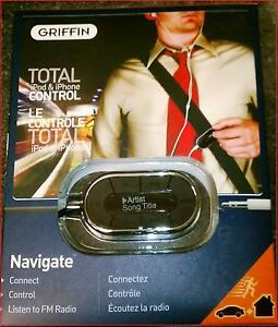 Griffin-Navigate-In-Line-Remote-Control-iFM-for-iPod-Touch-4G-amp-iPhone-4-4S-NEW