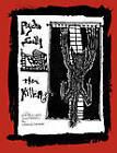 Psycho Sella the Kitten by France Salmon (Paperback, 2010)