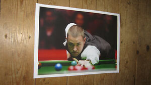 Stephen-Hendry-Snooker-Legend-Great-New-POSTER-2