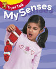 All About Me: My Senses by Leon Read (Paperback, 2012)