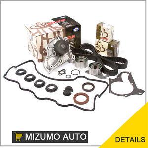87-01-Toyota-2-0L-2-2L-Timing-Belt-Water-Pump-Kit-Valve-Cover-3SFE-5SFE-GMB