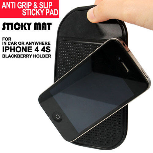 Anti-slip-pad-for-mobile-phones-mp4-players-coins-sunglasses-etc-great-item