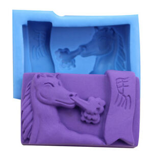 Dragon-breathing-fire-Silicone-Soap-mold-or-Candle-mold