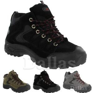 MENS-HIKING-BOOTS-WALKING-ANKLE-HIGH-TOP-TRAIL-TREKKING-BOOT-TRAINERS-SIZE-7-12