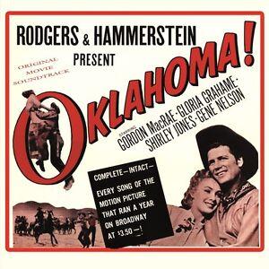 Original-Film-Soundtrack-Oklahoma-CD