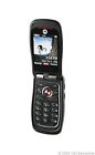 Motorola Barrage V860x - Black (Verizon) Cellular Phone