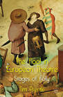 The Fool in European Theatre: Stages of Folly by Tim Prentki (Hardback, 2011)