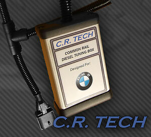 Diesel-chip-tuning-box-BMW-3-series-320d-330d-316d-318d-325d-performance-economy