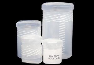35-x-50mm-Bolt-case-Astronomy-eyepiece-camera-lens