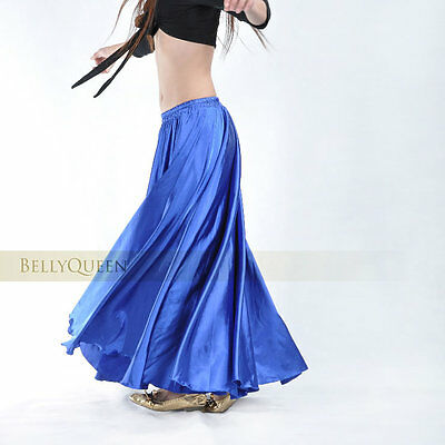 Brand New belly dance Costume skirt 14 Color #FA