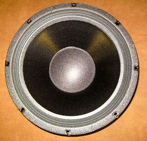 klipsch forte ii. image is loading replacement-woofer-pair-for-klipsch-forte-forte-ii- klipsch forte ii