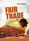 Fair Trade by Jilly Hunt (Hardback, 2012)