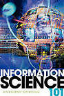 Information Science 101 by Anthony Debons (Paperback, 2008)
