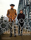 Hollywood Film 1963-1976: Years of Revolution and Reaction by Drew Casper (Hardback, 2011)