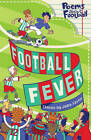 Football Fever: Poems About Football by John Foster (Paperback, 2010)