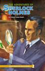 Oxford Progressive English Readers: Grade 2: The Adventures of Sherlock Holmes: 2100 Headwords by Sir Arthur Conan Doyle (Paperback, 2005)