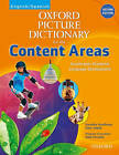 Oxford Picture Dictionary for the Content Areas: English-Spanish Edition by Oxford University Press (Paperback, 2010)