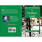 A Northern Land by Howard D. Paap (Paperback, 2001)
